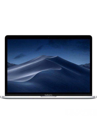 "Apple Macbook Pro TBar MV9A2TU/A i5 8279U 8GB 512GB SSD13.3""-SİLVER Renkli"